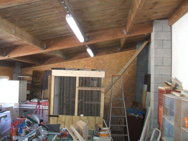 construction-colombier-pedagogique04